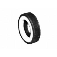 Model Tyre KCT-1